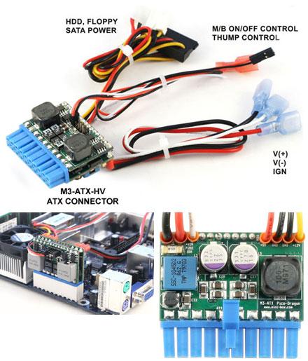 Intel atx motherboard diagram images gallery
